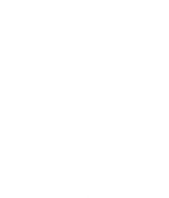 Trailerpack MC